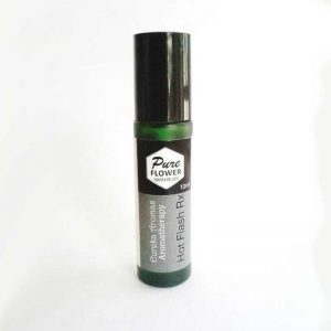 pure-flower-essential-oil-hot-flash-roll-on