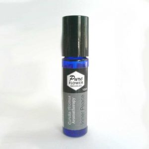 pure-flower-essential-oil-roll-on-inner-peace
