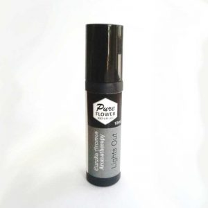 pure-flower-essential-oil-roll-on-lights-out-sleep